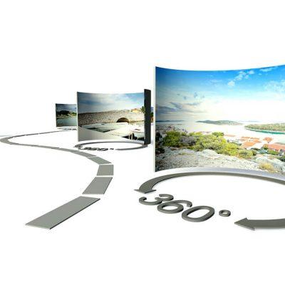 virtual-tour-2